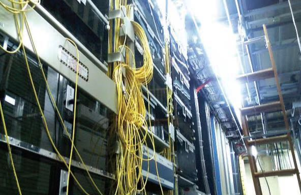 GENERAL ELECTRIC IC4482CTTA154FR112XN NEW NO BOX IC4482CTTA154FR112XN