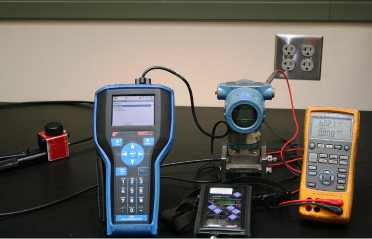 De-mister for EH-TL Camera Housing 110-230vac Heater