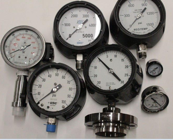 """One 3//8"""" K//V Check Valve and one 3//8/"""" nylon filter plus hose clamps HHO projects"""