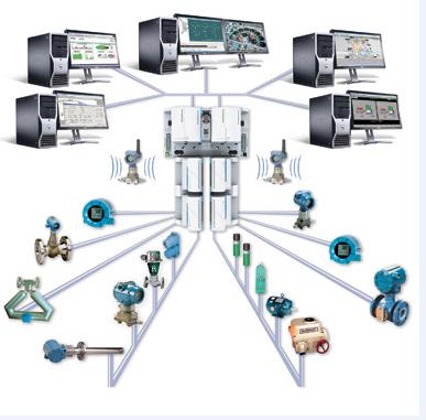 HPLP NIB Siemens VL Breaker Handle Padlock Device