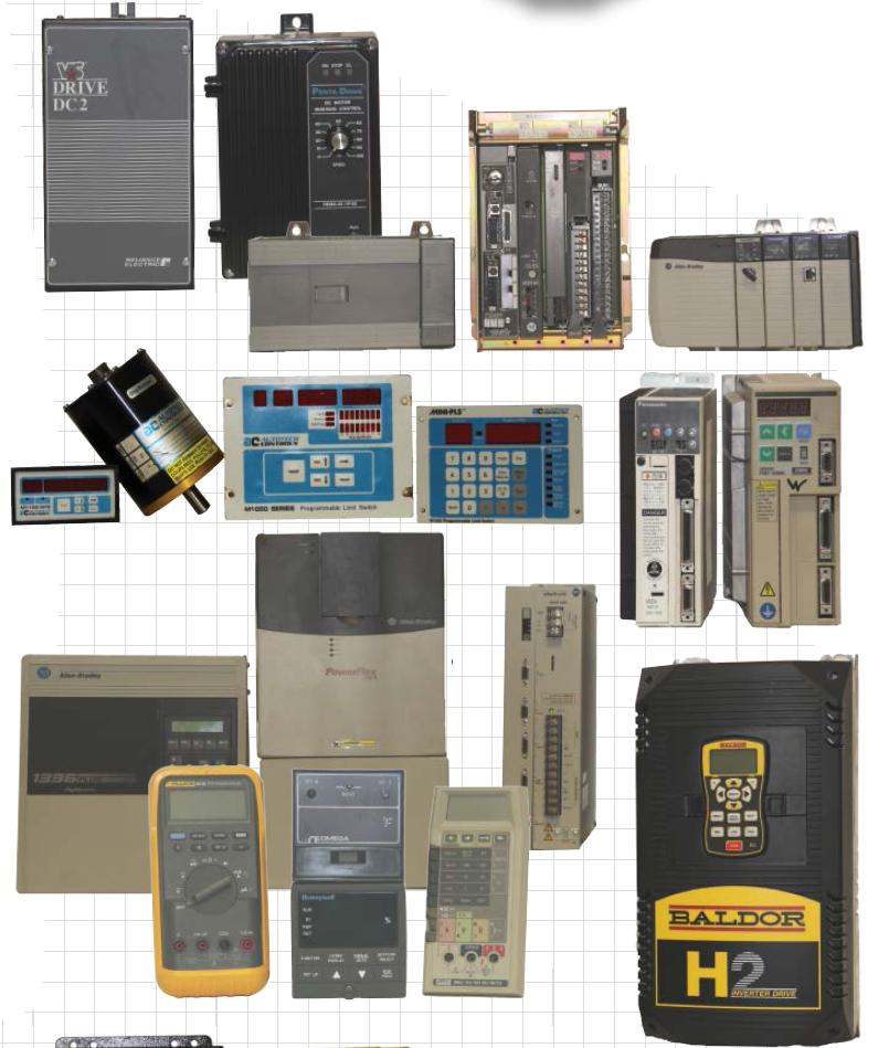 Connector, Molex, 2 PINS A02B-0247-K300//2 Fanuc