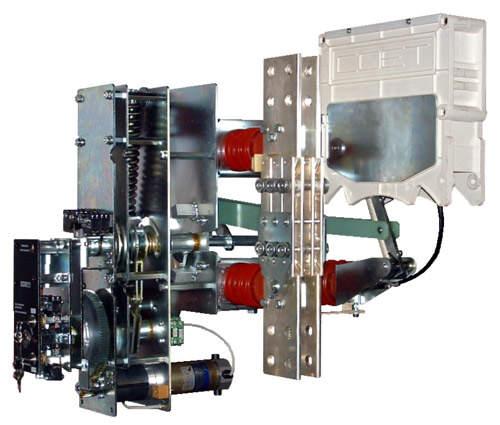 Plumbing manifold SMC VALVE 24v VSS8-10-FG-S-3EZ-V1 SOLENOID 24 VDC NICE!